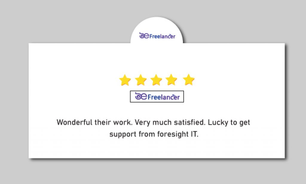 website-review-by-befreelancer
