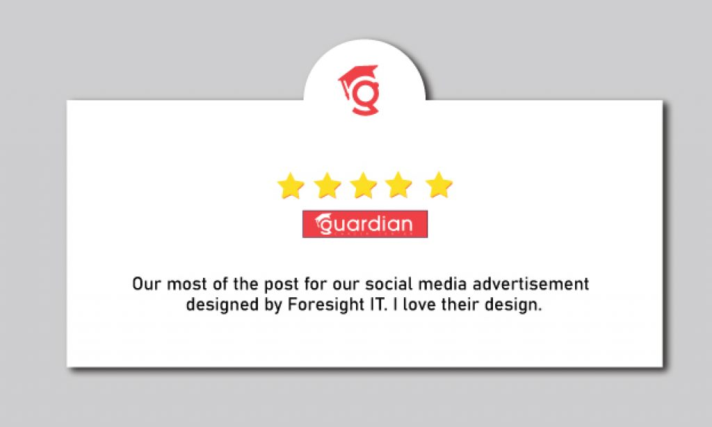 website-review-by-guardian